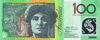 The australian dollar sign code aud is the currency of the