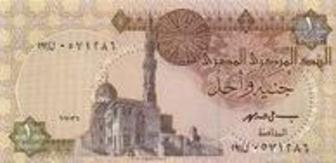 Currency Of Egypt List Of Currency Names