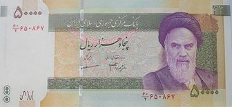 The Currency Name Of Iran Ic Republic Is Iranian Rial