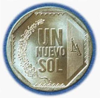 Currency of peru list of currency names the currency name of peru is the nuevo sol altavistaventures Images